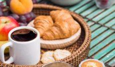 پیشگیری از ۲ بیماری با نوشیدن قهوه