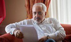 آمریکا باید برای جنایات علیه مردم ایران و یمن مؤاخذه شود