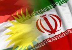 اقلیم کردستان خبر توقف واردات کالاهای ایرانی را تکذیب کرد