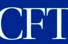 شورای نگهبان لایحه الحاق ایران به CFT را رد کرد