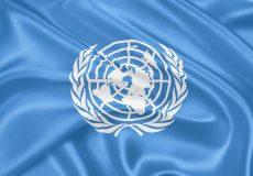 تصویب قطعنامه انتقاد از وضعیت حقوق بشر ایران در سازمان ملل