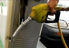 خودروی آبسوز، در آمریکا هم وجود ندارد!