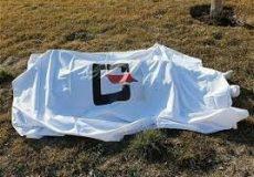 کشف جسد دانش آموز ۱۰ ساله پس از ۲۰ روز
