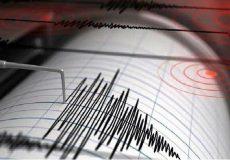 زلزله آسیب جدی به بافت تاریخی لافت وارد نکرده است