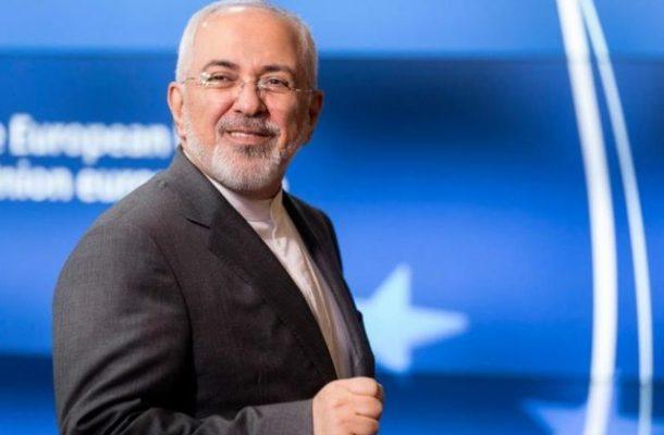 ظریف: از تهران با مردم آمریکا صحبت میکنم/ عدم صدور ویزا برای من، نشانه ورشکستگی دولت آمریکاست