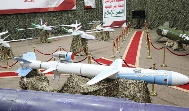 انصارالله: در عملیاتی گسترده مواضع حساس در فرودگاه أبها را هدف قرار دادیم