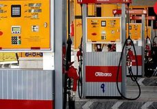 """نفتیها: آلودگی هوا به """"بنزین"""" هیچ ربطی ندارد"""