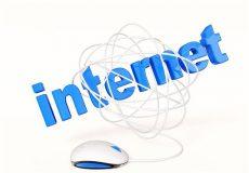 اینترنت ملی؛ بزرگترین غلط رایج این روزها