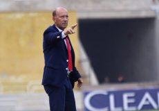 کالدرون: باشگاه دروغ می گوید تا من از پرسپولیس بروم