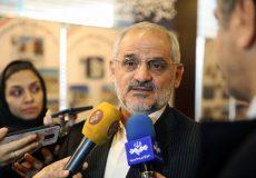 توضیح وزیر آموزش و پرورش درباره کیکهای آلوده به قرص/بوفههای مدارس از مراکز رسمی خرید کنند