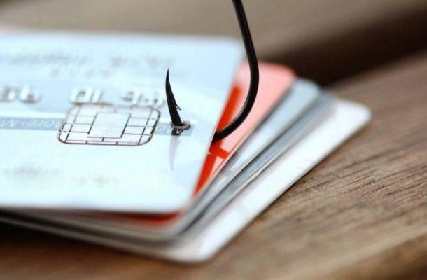 اخبار متناقض درباره هک شدن حسابهای بانکی و سکوت مراجع بانکی!