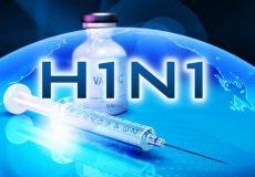 آخرین وضعیت بروز آنفلوآنزا در کشور / ۴ فوتی در هفته گذشته