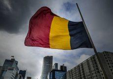 بلژیک: یک سال بدون دولت؛ سیاست بدون سیاستگذار