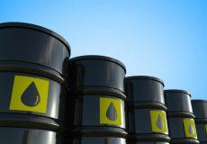جزئیات درآمد ۲۲.۲ میلیارد دلاری نفت و گاز در سال آینده