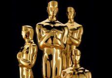 پیشبینی برندگان اسکار ۲۰۲۰ از چهار نگاه