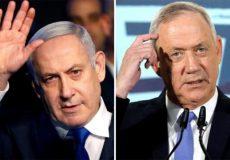 با انحلال کنست، اسرائیل برای سومین بار در یک سال انتخابات برگزار میکند