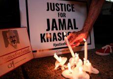 دادستانی عربستان احکام اولیه متهمان پرونده قتل خاشقجی را اعلام کرد