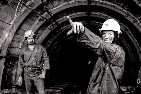شرایط ساخت مسکن کارگران را آسان کنید!