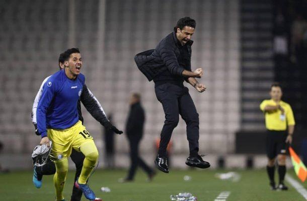 مجیدی: هیچ تیمی نمیتواند استقلال کنونی را شکست دهد