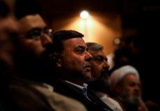 تهدیدهای سازمانیافته برای تصویب نشدن FATF