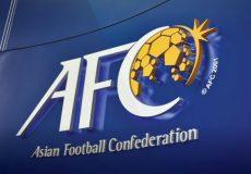 راهکارهای حل مسئله «سلب امتیاز میزبانی باشگاههای ورزشی ایران»