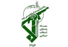 اسامی شهدای حادثه تروریستی فرودگاه بغداد اعلام شد