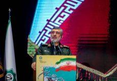 سردار حاجیزاده: بعد از شنیدن این خبر آرزوی مرگ کردم/همه مسئولیتهای این کار را میپذیریم