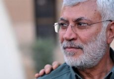 ابومهدی المهندس؛ مرد سیاست و میدانهای نبرد