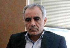 حضور عجیب یک بازنشسته در همه لیستها/ سایه تعلیق بر انتخابات فدراسیون فوتبال!
