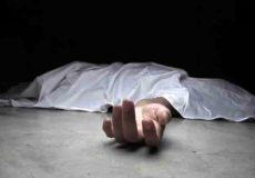 پیدا شدن جسد فرزند دادستان بوشهر در منزلش