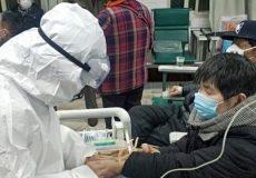 چرا کروناویروس کودکان زیر ۱۰ سال را مبتلا نمیکند؟