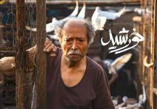 رونمایی از «خورشید» در جشنواره فیلم فجر