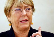 سازمان ملل از شرکتهای مرتبط با شهرکسازیهای کرانه باختری پرده برداری کرد