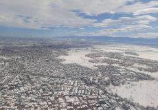 آخرین گزارش فرمانداران مناطق برف گرفته گیلان/ بازگشایی راه تمام روستاها تا یکشنبه آینده
