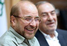 نتایج نهایی آرا ء ۳۰ منتخب تهران/ قالیباف کمتر از آخرین منتخب دوره قبل رای آورد و اول شد!