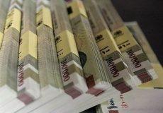 پول مقابله با کرونا را از کجا درآوریم؟