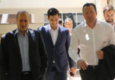 افشای کامل رقم قرارداد ویلموتس؛ ۳ ساله به مبلغ ۸ میلیون یورو!