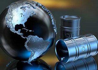 وضعیت بازار نفت از زبان یک تحلیلگر ایرانی