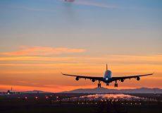 کاهش ۸۰ درصدی پروازهای داخلی/ زیان ۳۰۰۰ میلیاردی ایرلاینها