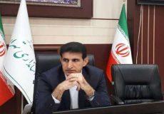تنها فروشگاههای مایحتاج ضروری و داروخانه ها در تهران می توانند باز باشند