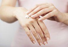 ویروس کرونا از پوست عبور نمیکند/ چگونگی رفع اگزمای ناشی از شستن دستها