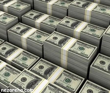 ۱.۶ میلیارد دلار ایران آزاد شد