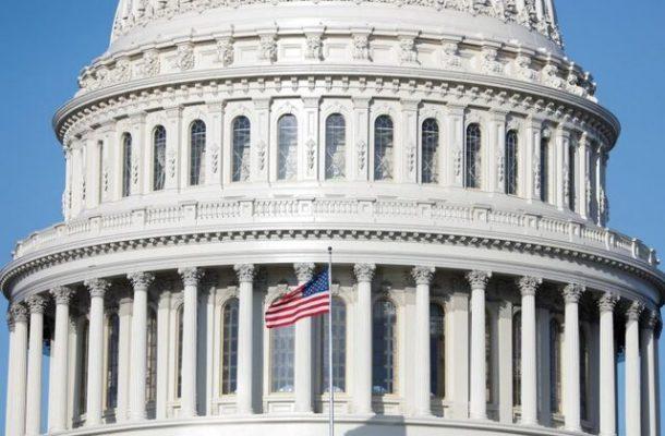 تصویب طرح نیم تریلیون دلاری برای جبران خسارات کووید ۱۹ در کنگره آمریکا