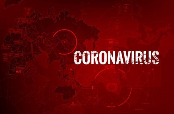 افزایش آمار جهانی کووید ۱۹/ بیش از ۵۰ هزار قربانی کرونا در آمریکا