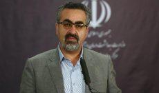ابتلا به کرونا در ایران از مرز ۱۰۰ هزار تن گذشت/۷۸ تن جان باختند