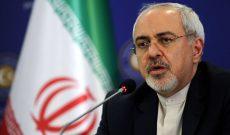 ظریف: سیروس عسکری به زودی به ایران برمیگردد/ آمریکا هنوز درباره تبادل زندانیان پاسخی نداده است