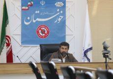 علت شیوع کرونا در خوزستان/وعده بهبود وضعیت بازار خودرو/ پیشنهاداتی برای نماز عیدفطر و روز قدس