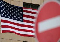 دستورالعمل آمریکا برای جلوگیری از دور زدن تحریم ایران