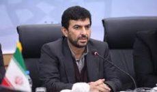 مدرس خیابانی سرپرست وزارت صنعت، معدن و تجارت و رحمانی برکنار شد