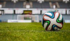 قوانین جدید فوتبال در دوران کرونا به ایران رسید